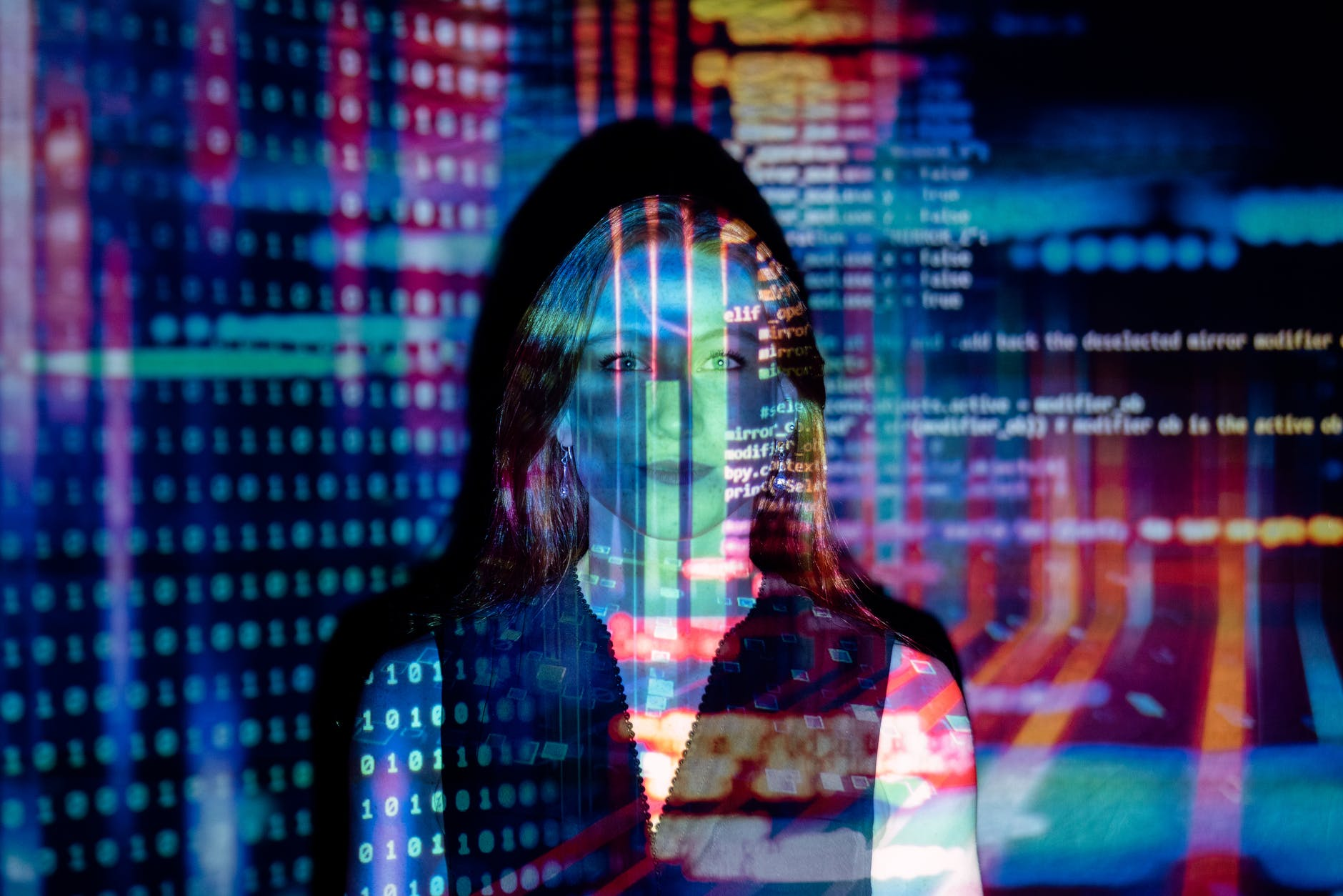 4 Compliance Concerns for a Data Center Management Solution