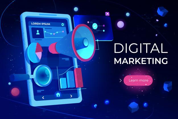 digitel marketing