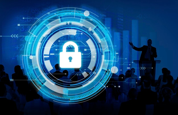 Cybersecurity: How do you protect your data, and why is it so important?