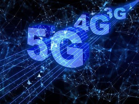 Meet Google's new Pixel phones: 4A, 4A 5G and Pixel 5