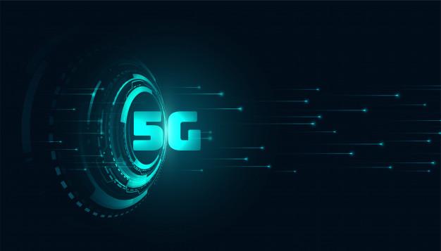 The 5G Pixel phones