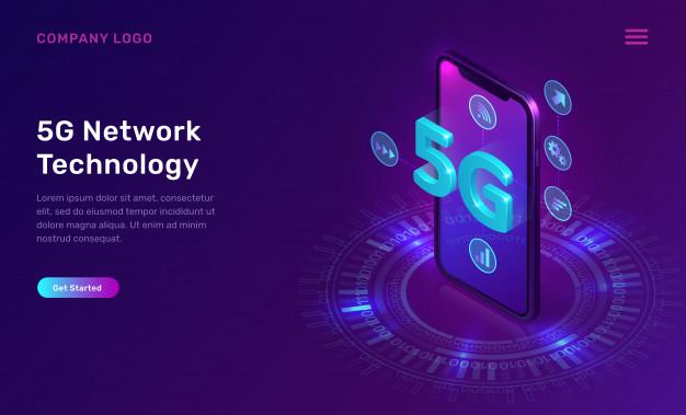 Best 5G Mobiles Phones