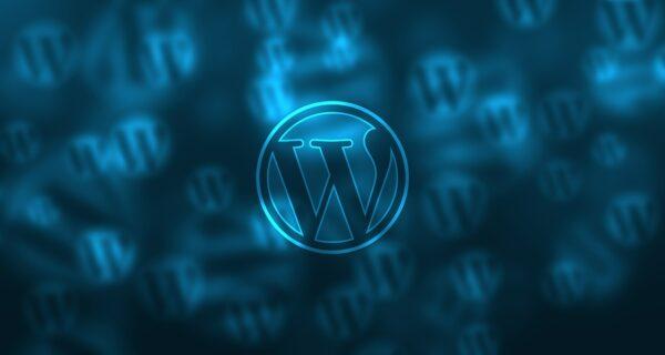 Top 6 best free WordPress portfolio themes in 2020