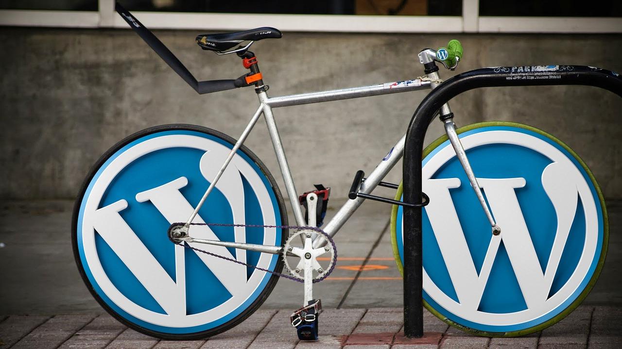 Top 10 Google Reviews Plugin for WordPress Website