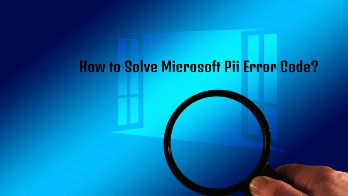 [pii_email_021023013aeac72e657b]– MS Outlook Pii Error Solved!