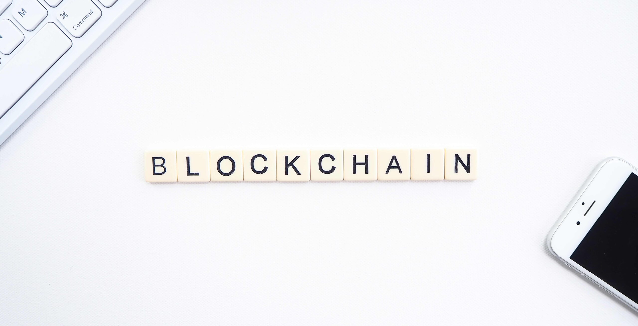 Why is Blockchain Technology So Vital to the World?