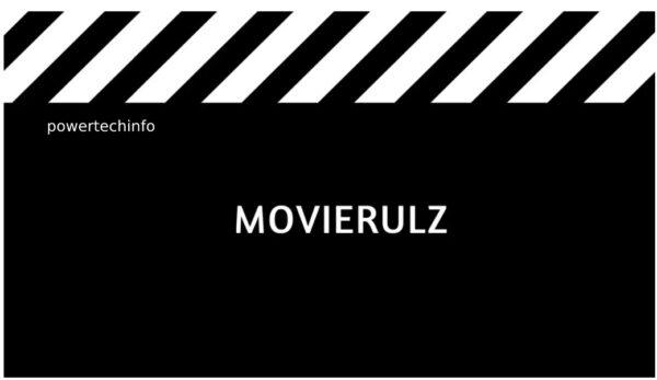 Movierulz 2021 Free Hd Movies Download