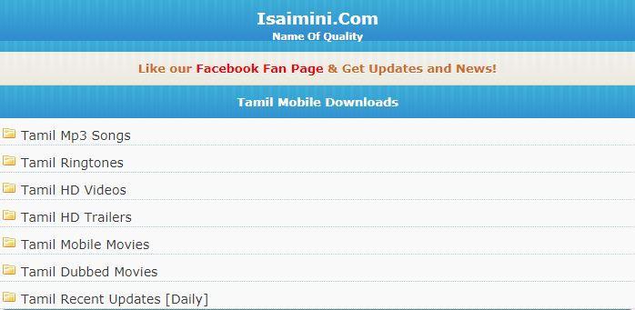 Isaimini-Tamil-Movies-2021-Download-