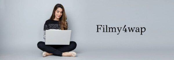 Filmy4wap – Latest Free HD Movies Watch and Download Online