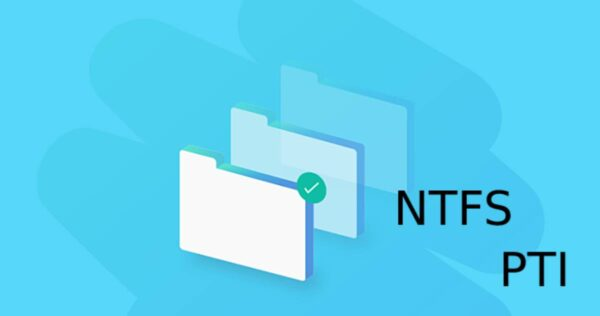 What Is the NTFS File System And How Does NTFS Work?