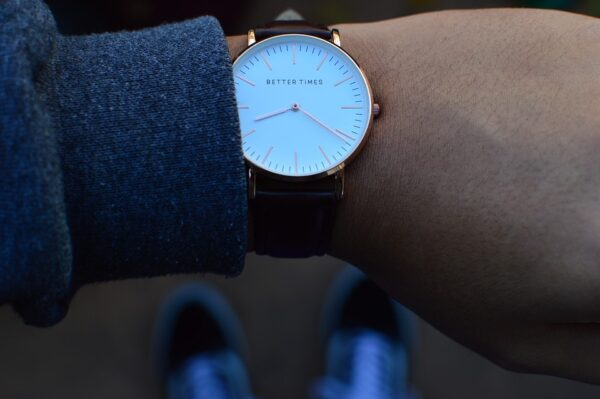 5 Japanese Wristwatch Brands for Watch Enthusiasts
