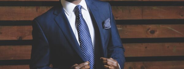 Men's Fashion: What Should You Wear to a High-end Restaurant?