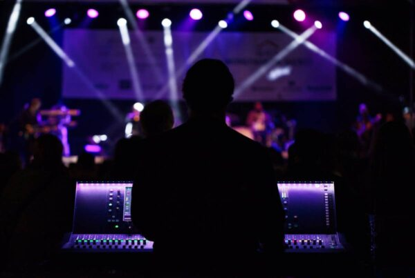 How to Engage an Online Event Audience