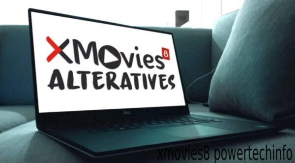 Xmovies8 2021 – Website to Download Illegal HD Movies