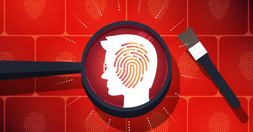 The role of technological advancement in reducing the crime rate