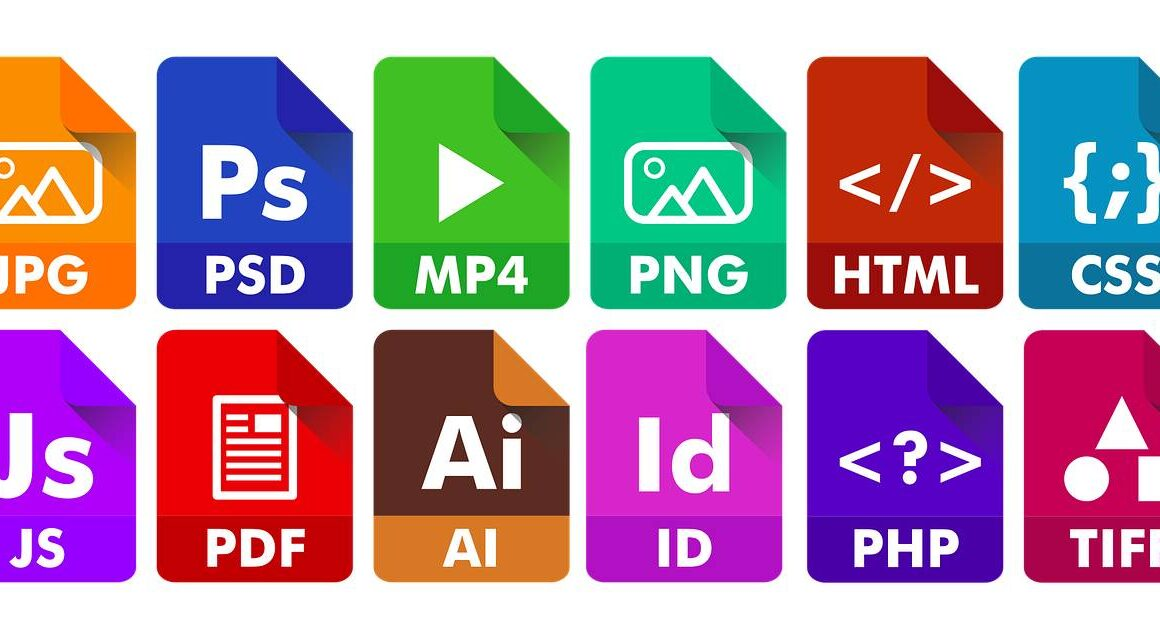 Edit Files Online: Convert PDF to PPT With PDFBear