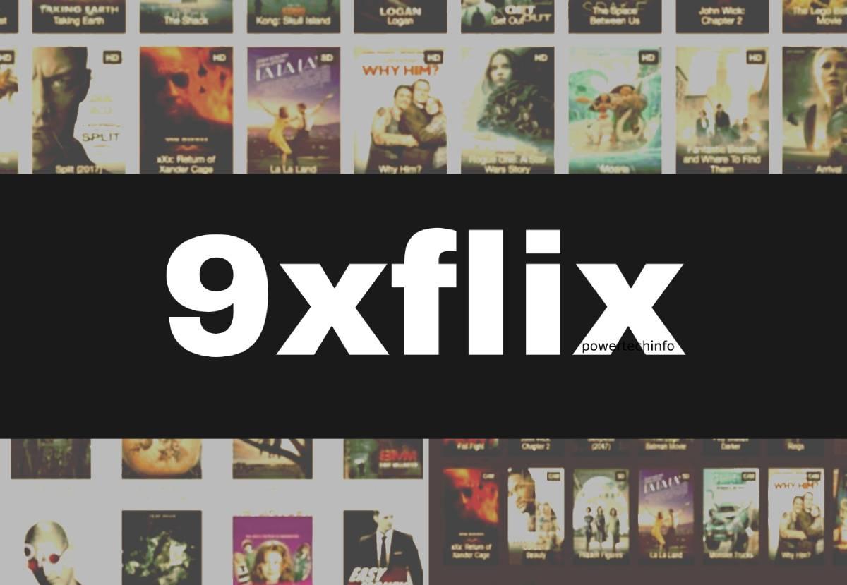 9xflix