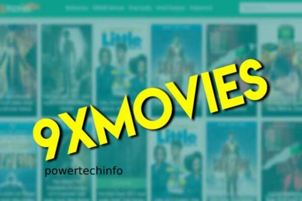 9xmovies 2021 – Download the website for 9 Bollywood movies in HD