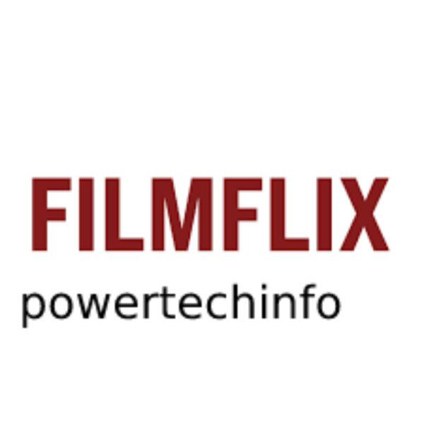 Filmflix Pro: Download Hollywood Movies Filmflix