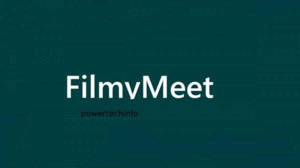 FilmyMeet 2021 – Download the illegal HD Films website
