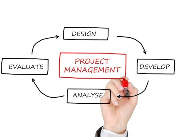 What Are The Online Project Management Tool?