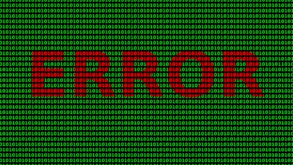 {OCTOBER 2021} What is Error Code [pii_email_bbc3ff95d349b30c2503] – SOLVED