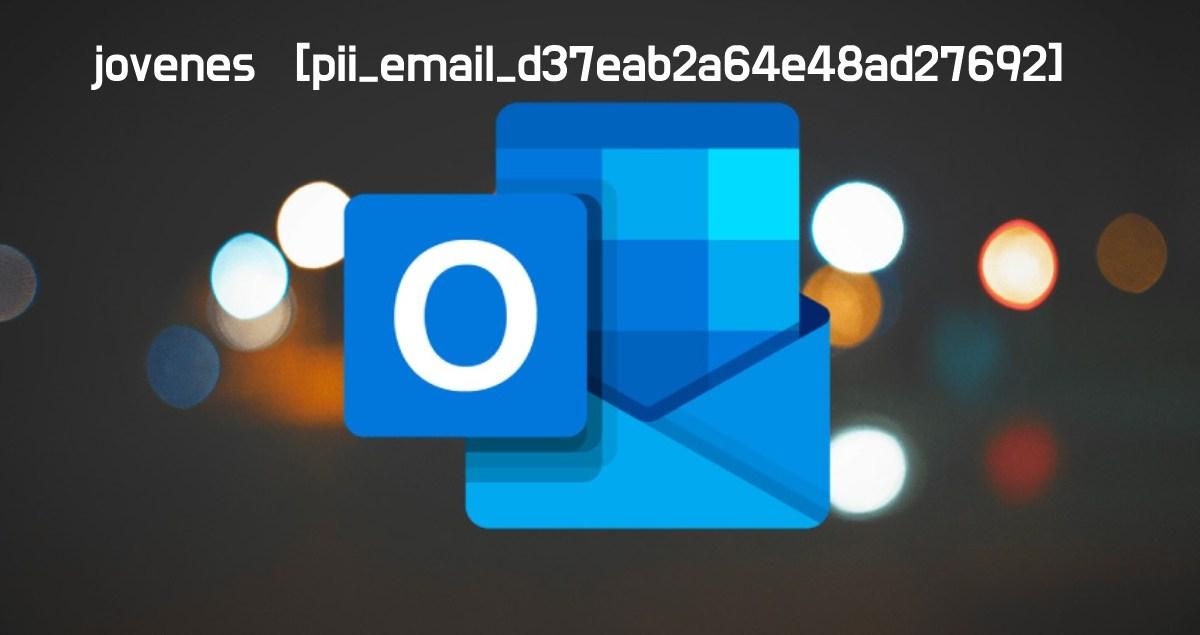 jovenes pii_email_59f0507ab5a17ec9eef6