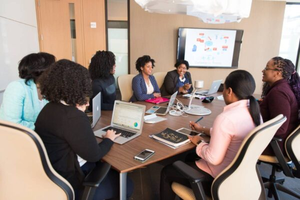Organizational management: importance, needs and functions