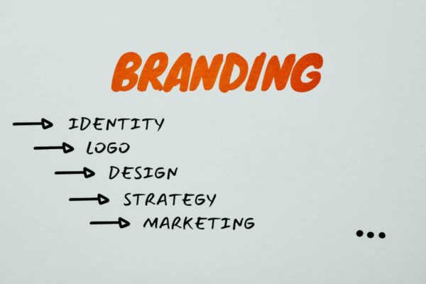 How To Build A Strong Brand Presence For Your Small Business?